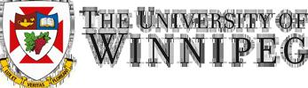U Of W Logo